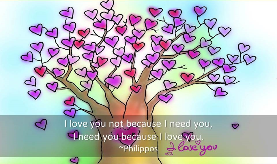 Cute Love Quotes Cute Quotes Cute Funny Quotes
