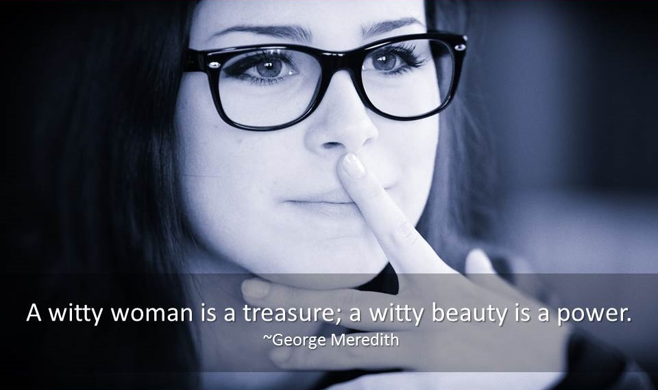 Beauty Quotes Quotes About Beauty Famous Quotes Funny Cartoons