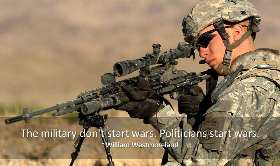 Military Quotes Famous Quotes Quotations about Military Delectable Military Quotes