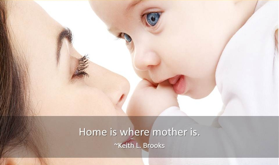 Mother Quotes Famous Quotes Quotations About Mothers Cool Famous Mother Quotes