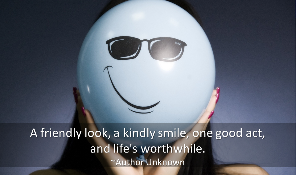 Smile Quotes Quotes About Smiling Smile Quotations