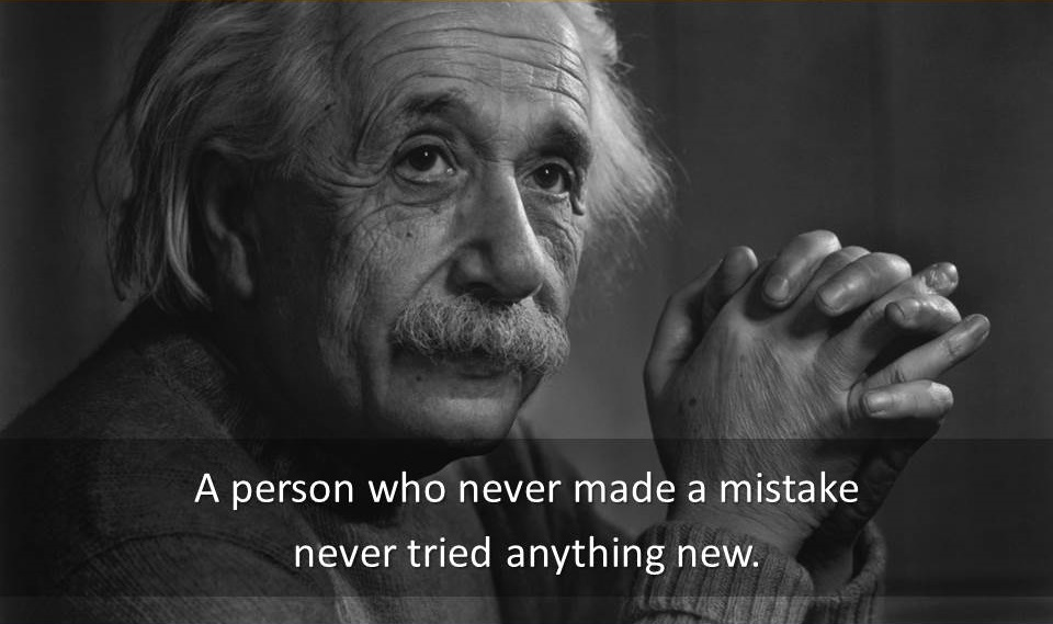 Albert Einstein Quotes, Albert Einstein Quotations, Quotes by Albert Einstein