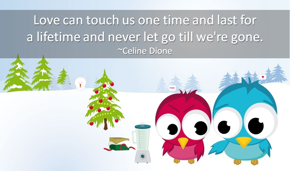 Christmas Quotes - Christmas Quotations - Great Christmas Quotations