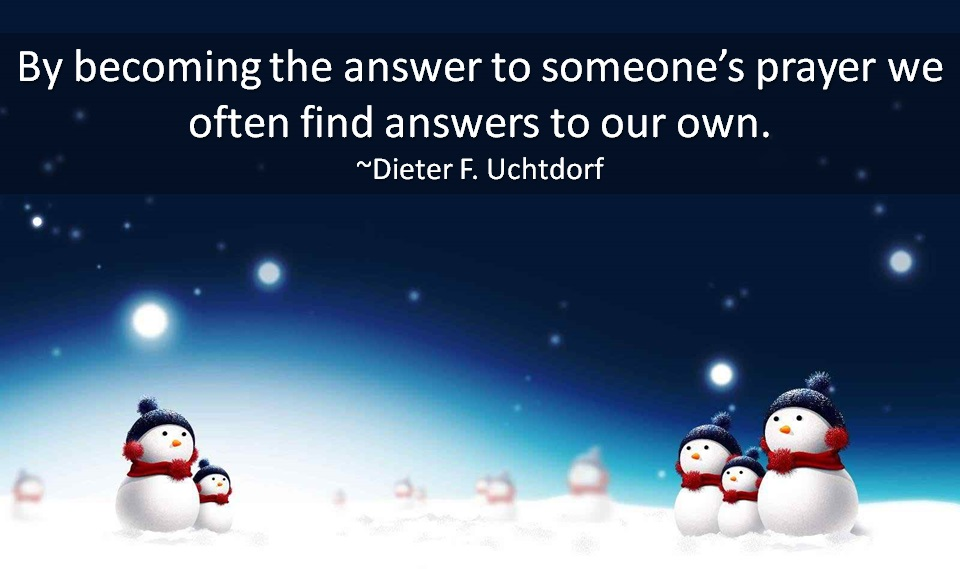 Christmas Quotes   Famous Christmas Quotations