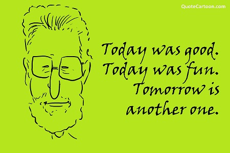 ... dr seuss quotes here you will find famous quotes and quotations by dr