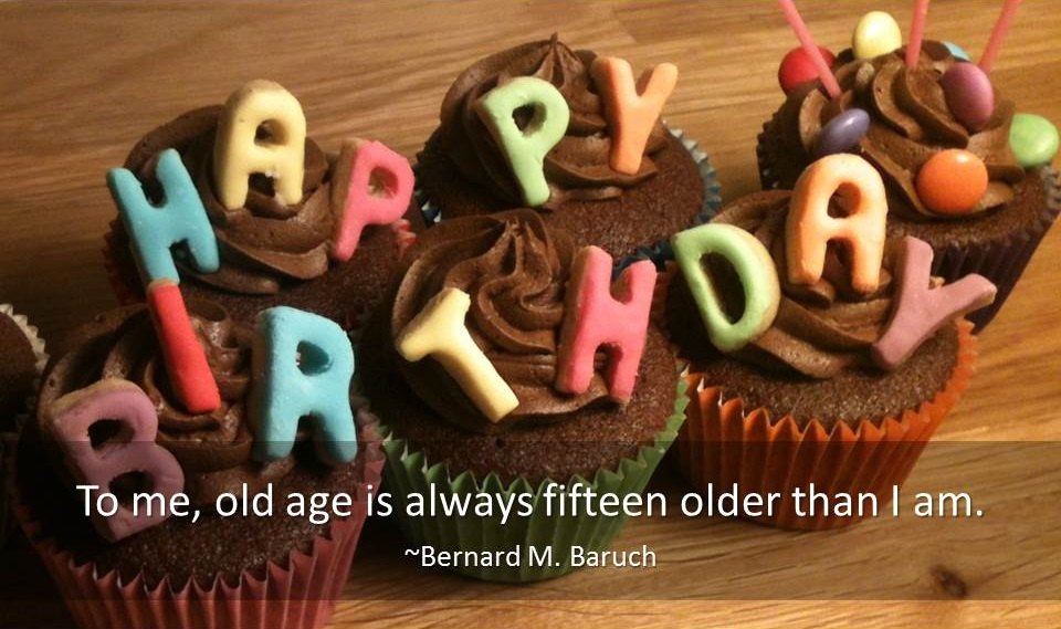 Funny Birthday Quotes Quotations