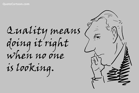 Henry Ford Quotes, Famous Quotes, Quotations by Henry Ford