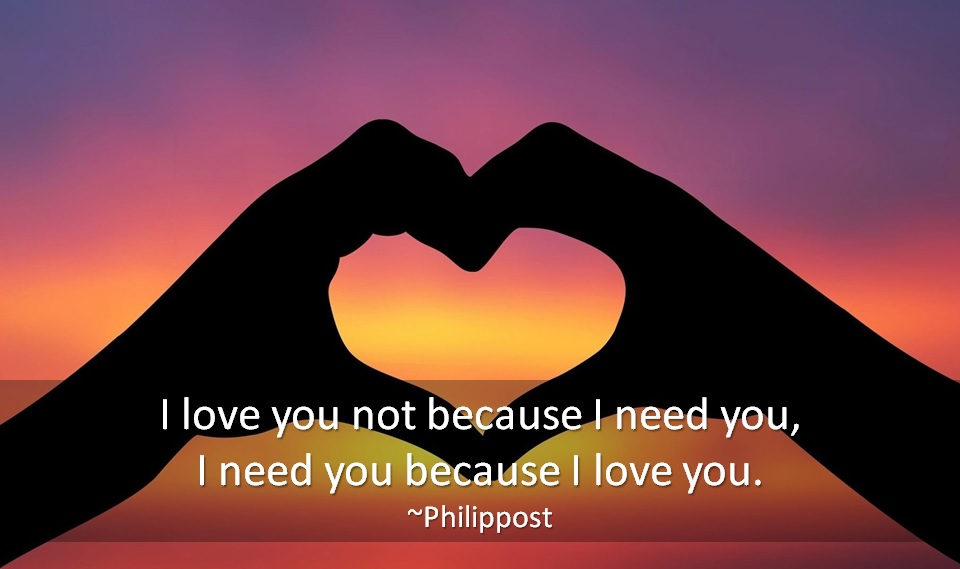 I Love You Quotes Love Quotes Cute Love Quotes Custom I Love You Because Quotes