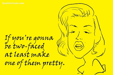 Marilyn Monroe Quotes, Famous Quotes, Quotations by Marilyn Monroe