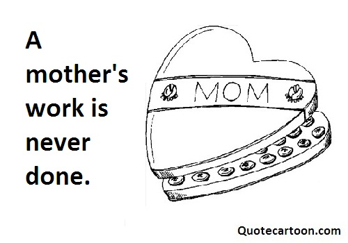 Click to read more Quotes for Mother's Day
