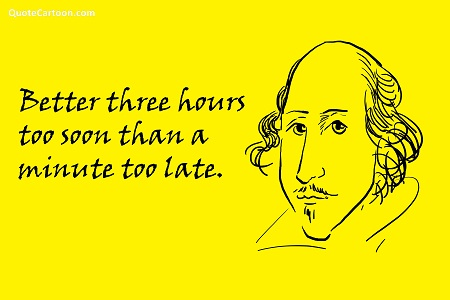 Shakespeare Quotes, William Shakespeare Quotes, Shakespeare Love ...