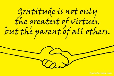 Quotes on Welcome To Thank You Quotes  Here You Will Find Famous Quotes And