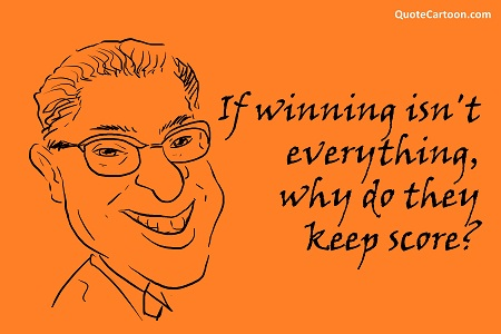 Vince Lombardi Quotes, Famous Quotes, Quotations by Vince Lombardi